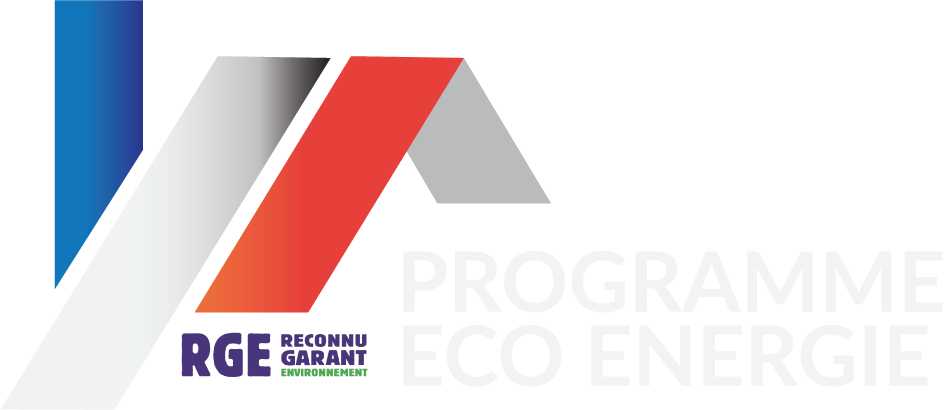 Programme Eco Energie